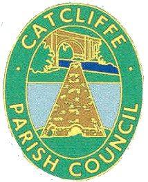 CatcliffeParishCouncil